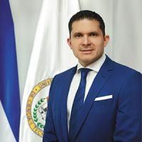 Ing.-Hector-Lacayo-rector