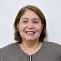 MSc. Norma