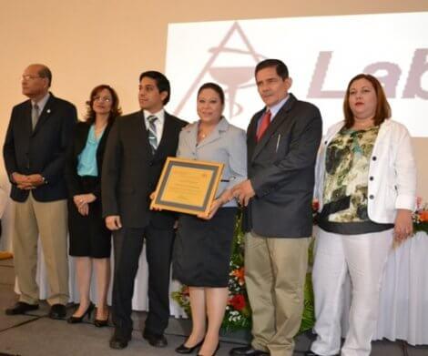 Premio-Nacional-a-la-Calidad