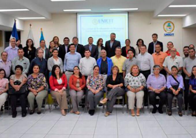FUNIDES presenta estudio sobre calidad de la educación en Nicaragua