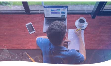 UNICIT consolida Unidad de Educación Virtual para fortalecer calidad educativa en línea.