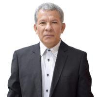 MBA. José Dagoberto