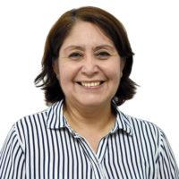 Norma Rivas